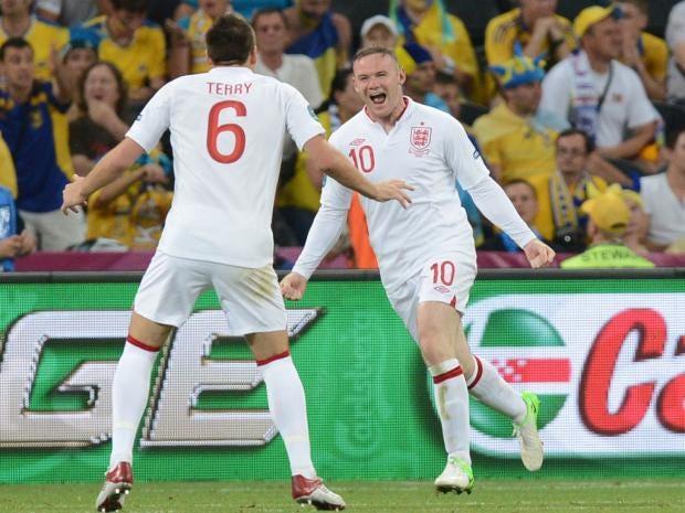England-expectations.jpg