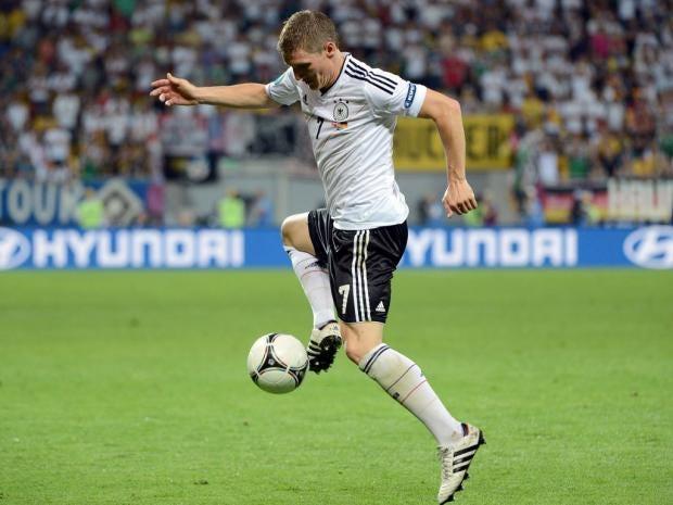 Schweinsteiger-(best-player.jpg