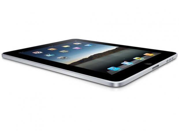 2010-04-09_iPad.jpg