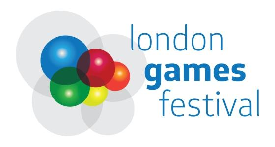 London-Games-Festival.bin