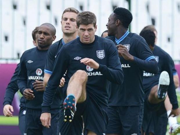 1-England-getty.jpg