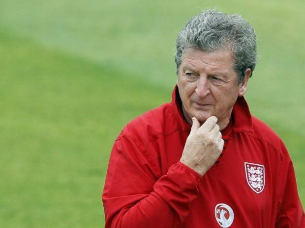 2-Roy-Hodgson-AP.jpg