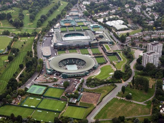 wimbledon-view.jpg
