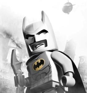 Lego-Batman-2.bin