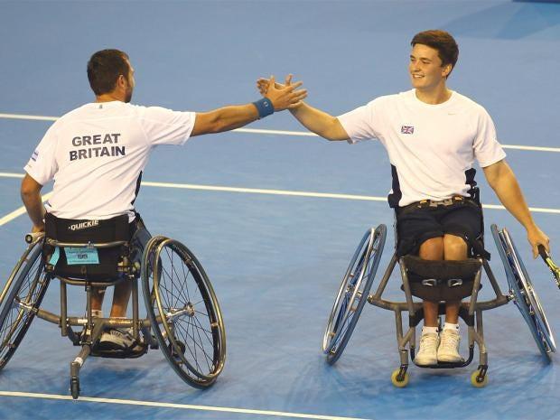 pg-22-wheelchair-tennis-get.jpg