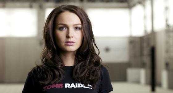 Camilla-Luddington-Tomb-Raider.bin