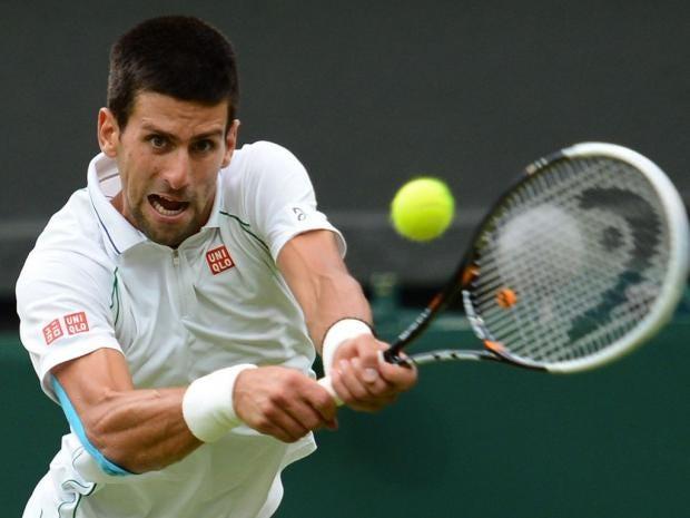 5-Djokovic-getty.jpg
