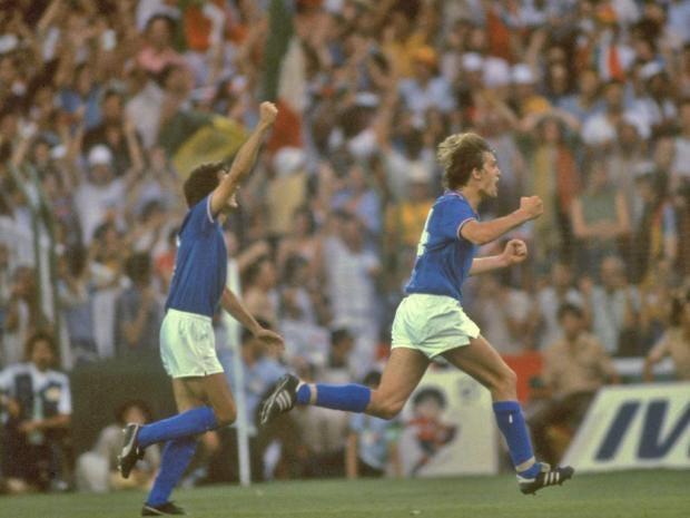 Marco-Tardelli.jpg