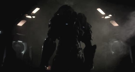Halo-4-Forward-Unto-Dawn.bin