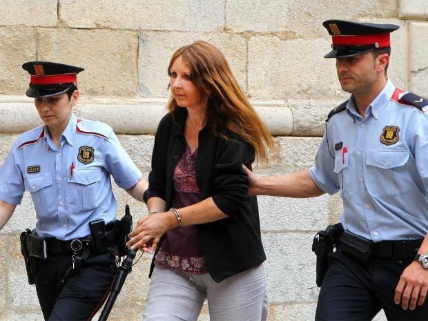 pg-22-mother-sentenced-pa.jpg