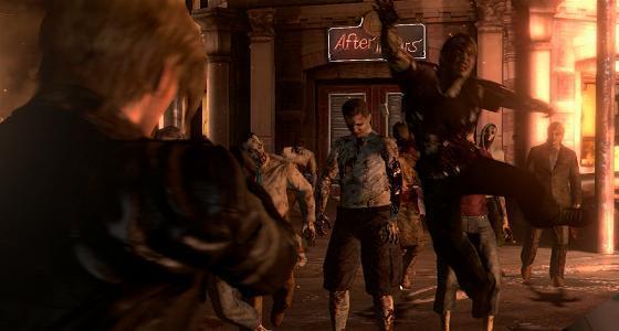 Resident-Evil_8.bin
