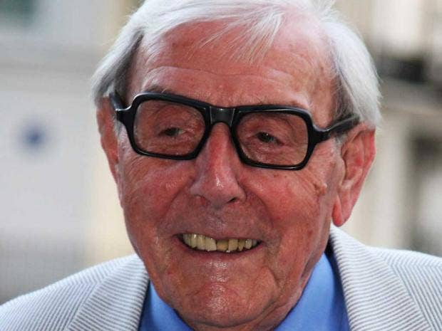 eric-sykes.jpg