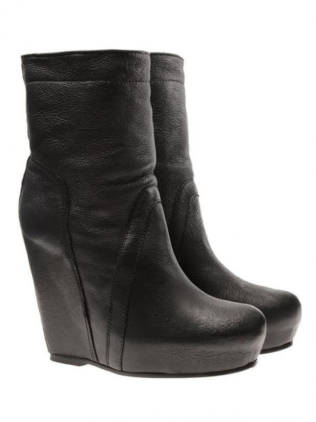 susannah-boots.jpg