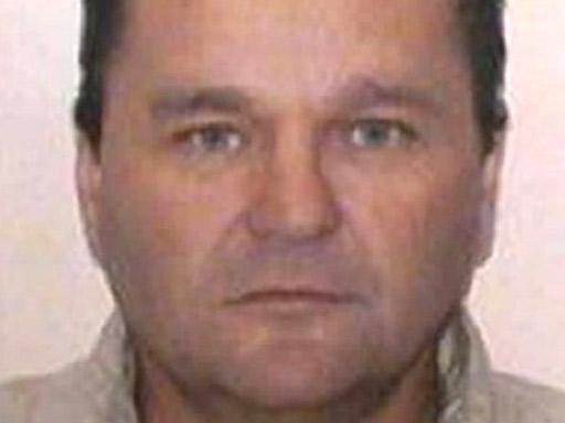pg-30-murder-suspect.jpg