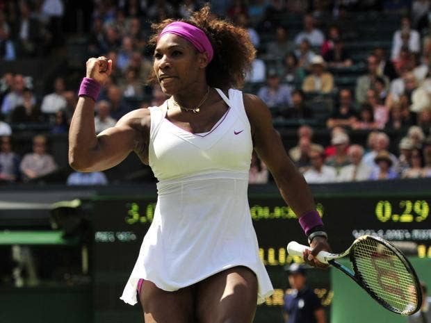 serena-williams-2.jpg