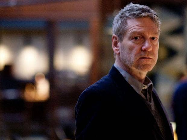 AN4809466Wallander_final_14.jpg