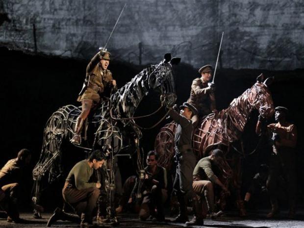 Warhorse.jpg