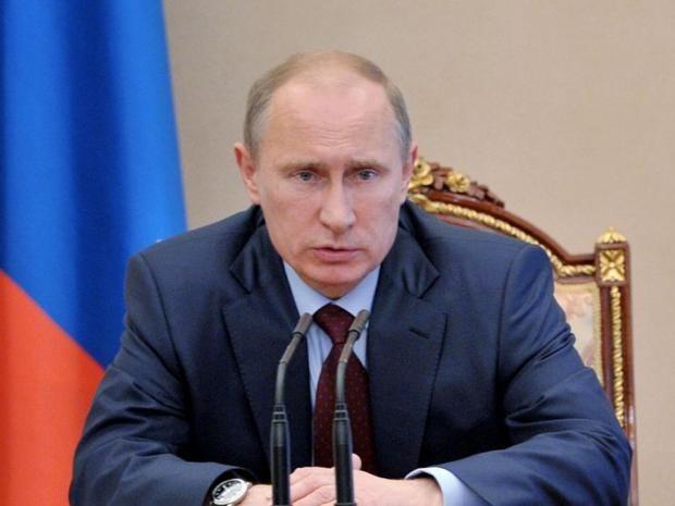 32-Kremlin-getty.jpg