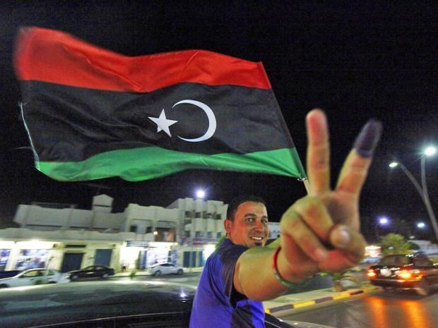 28-Libya-Reuters.jpg