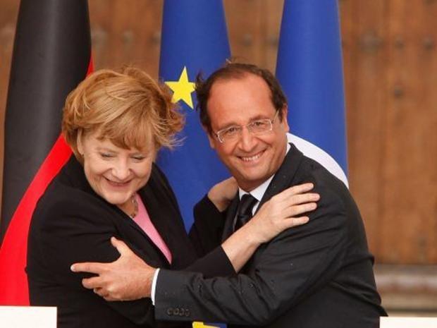 25-Merkel-getty.jpg