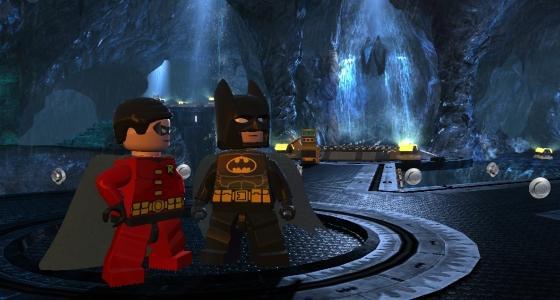 Lego-Batman-21.bin