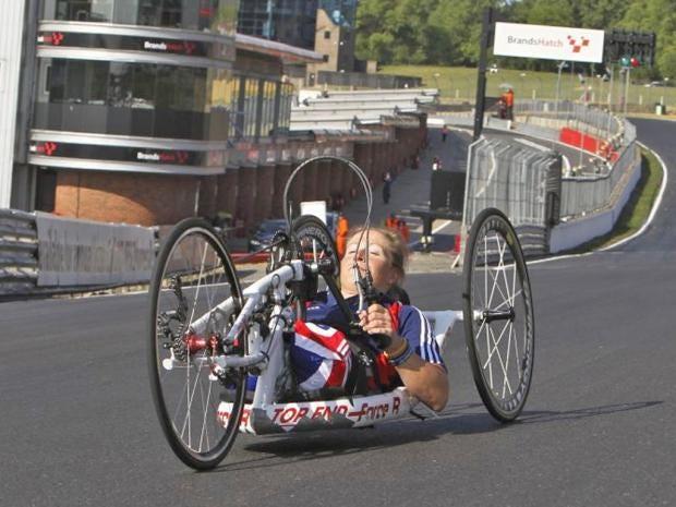 pg-14-paralympic-cyclist-pa.jpg