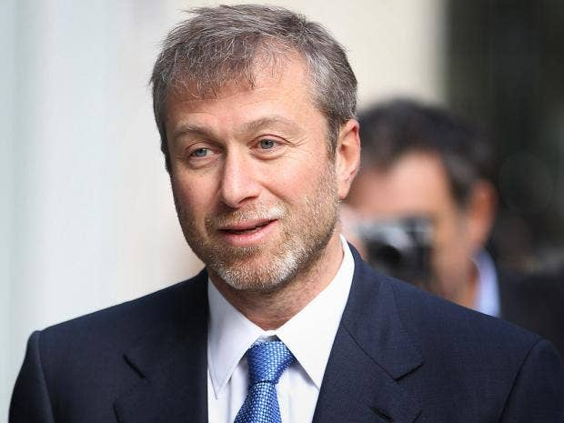 pg-22-abramovich-getty.jpg