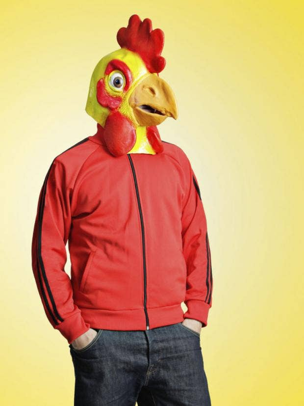billy-chickens-publicity-im.jpg
