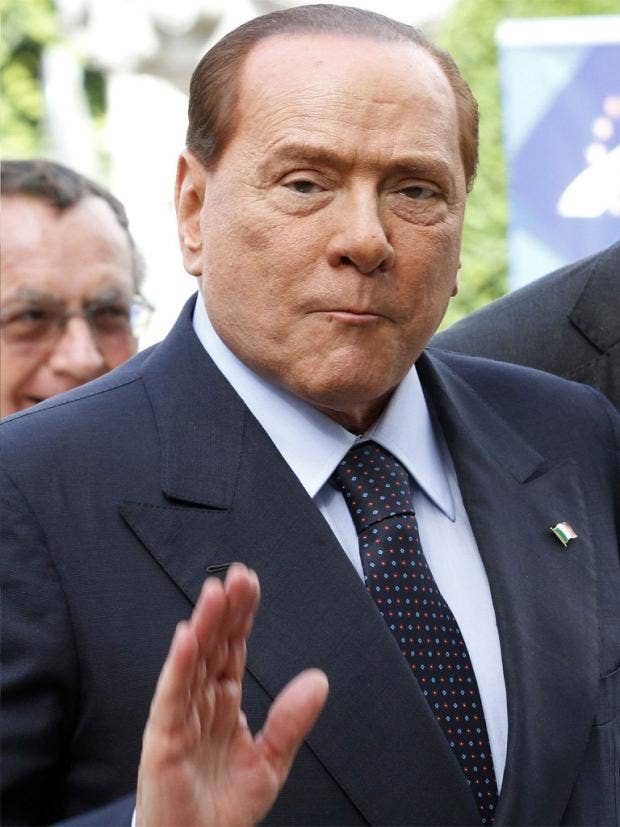 pg-30-berlusconi-reuters.jpg