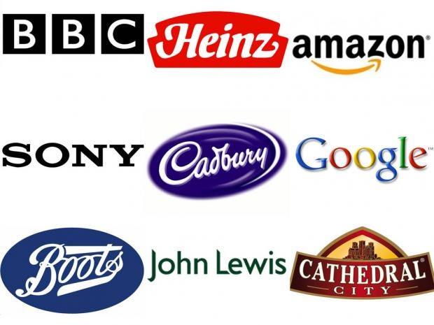 pg-2-brands.jpg