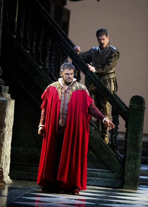 Otello-ROH-166 ANTONENKO AS OTELLO, GALLO AS IAGO (C) KENTON.jpg