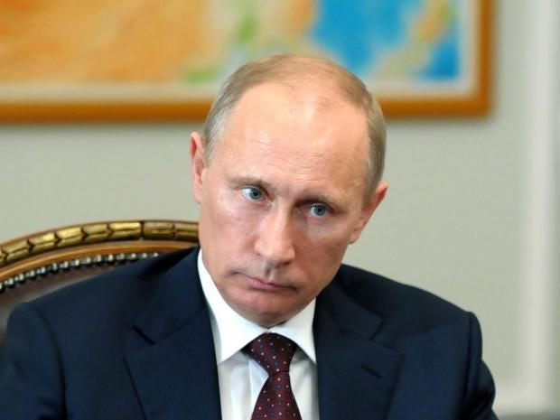 28-Putin-getty.jpg