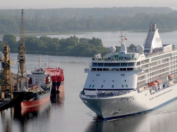 76-cruise-epa.jpg