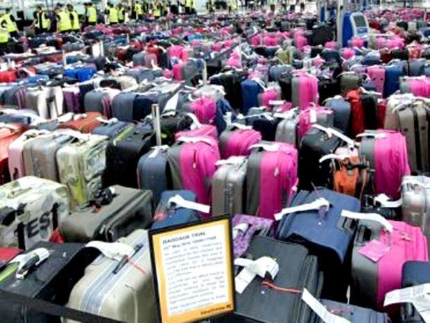 baggage-ao.jpg
