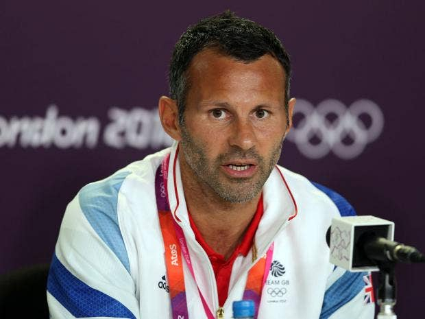 Giggs-GB-getty.jpg