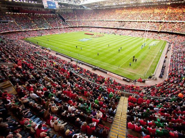 Millenium-stadium.jpg