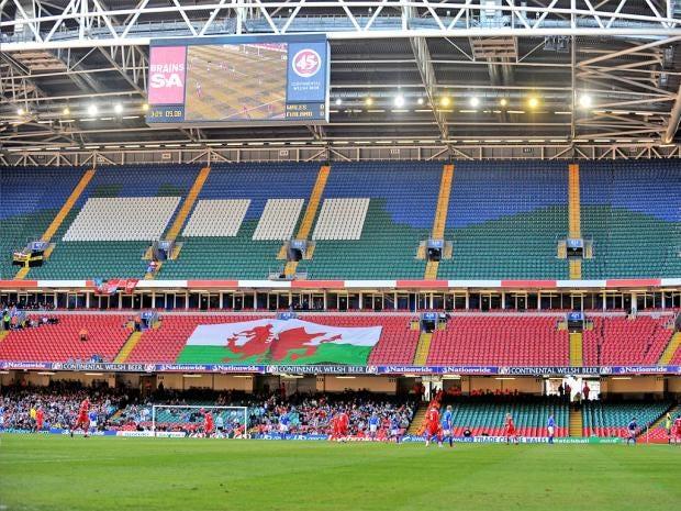 pg-72-football-tickets-gett.jpg