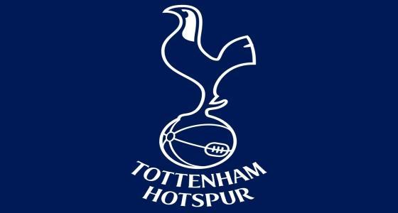 Tottenham-Hotspur-logo.bin