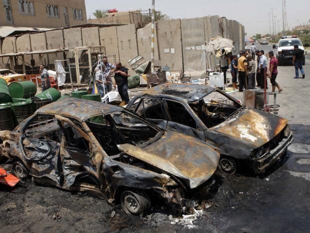 Iraq-ap.jpg