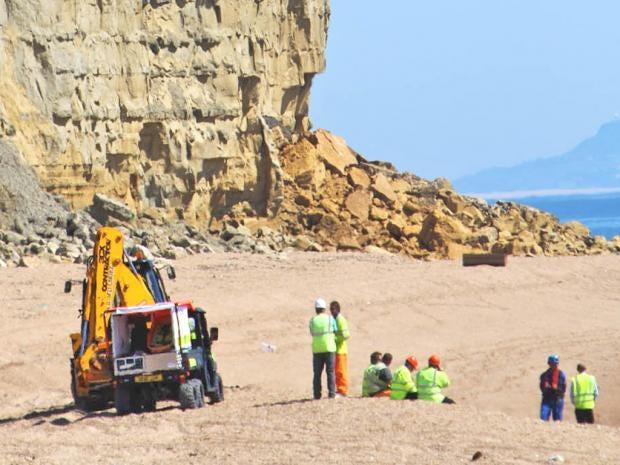 pg-14-landslide-austin.jpg