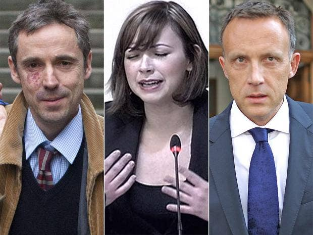 pg-4-leveson-reuters-getty.jpg