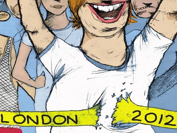 pg-18-patterson-diss_1.jpg