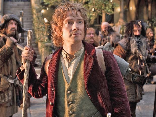 pg-22-hobbit-warner.jpg
