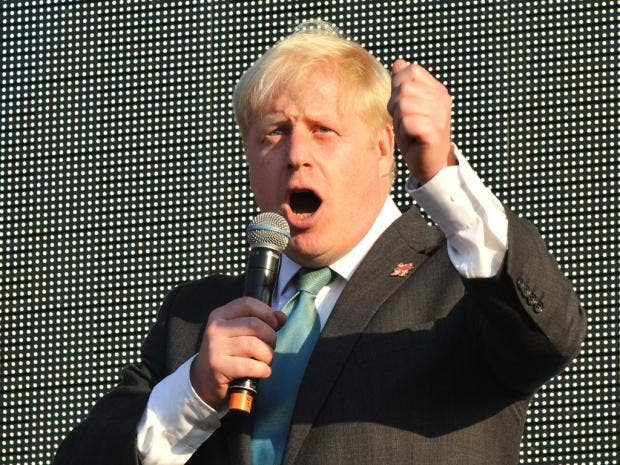 13-boris-getty.jpg