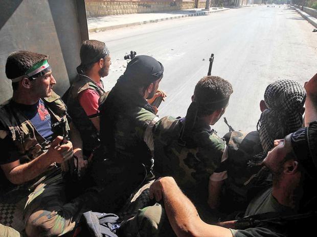 27-syria-epa.jpg