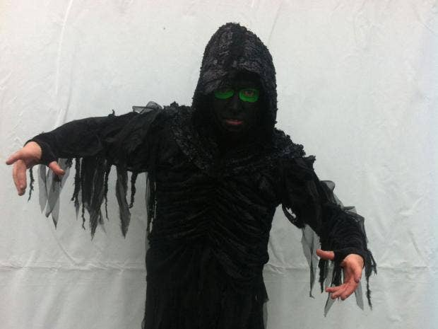 olympic-costume.jpg