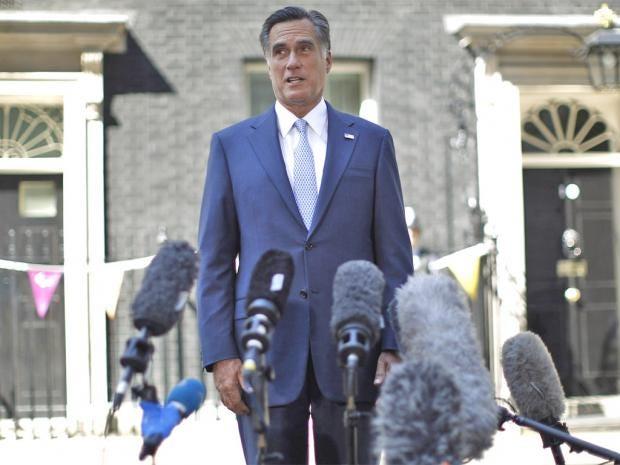 pg-28-romney-reuters.jpg