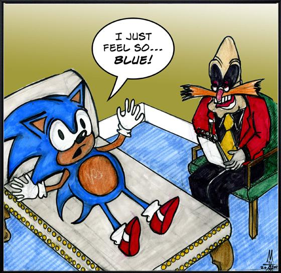 Deconstructing-Sonic-cartoon.bin