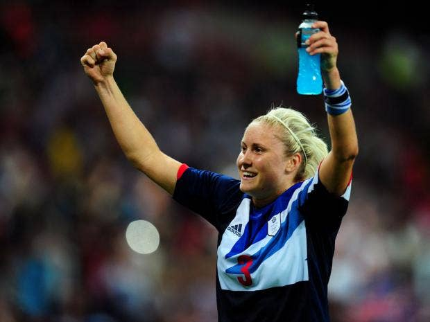 stephhoughton.jpg
