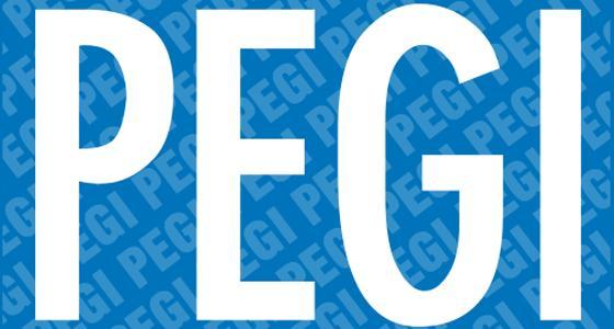 PEGI_logo.bin